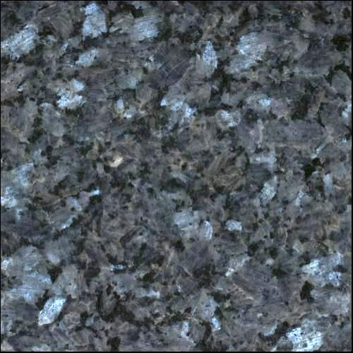 blue pearl granite 500